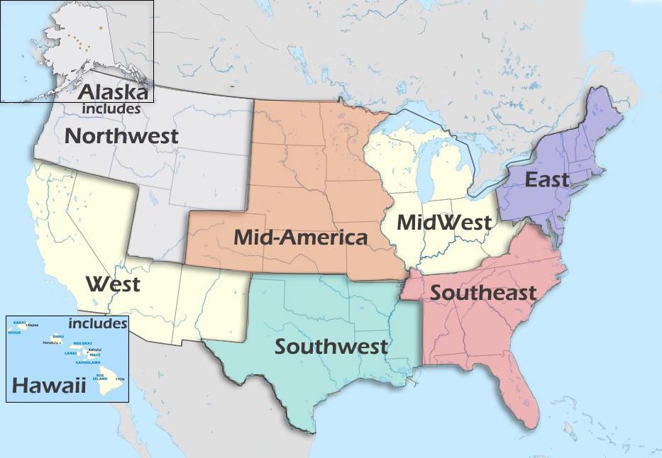 MTF-Regions.jpg