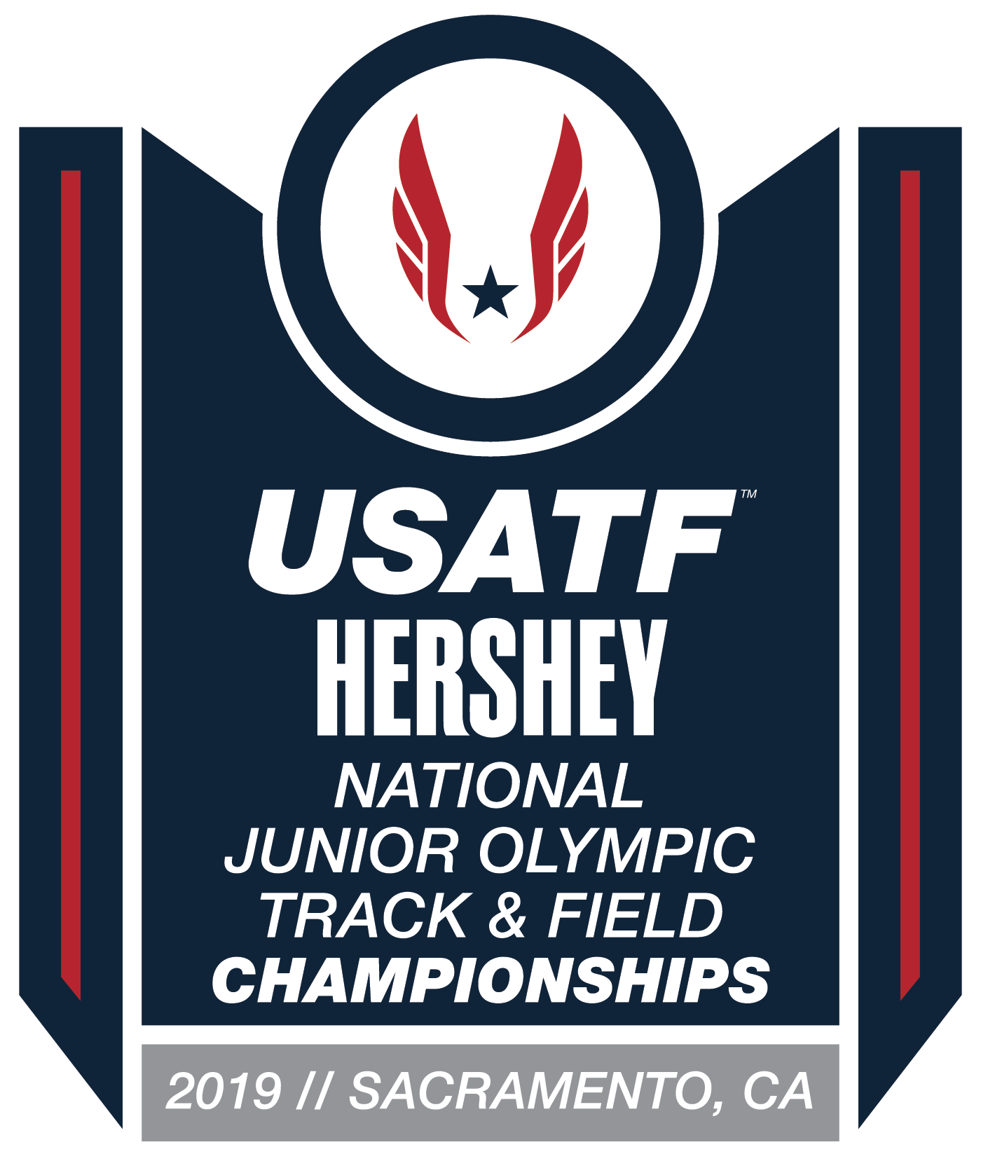 Events | USA Track & Field