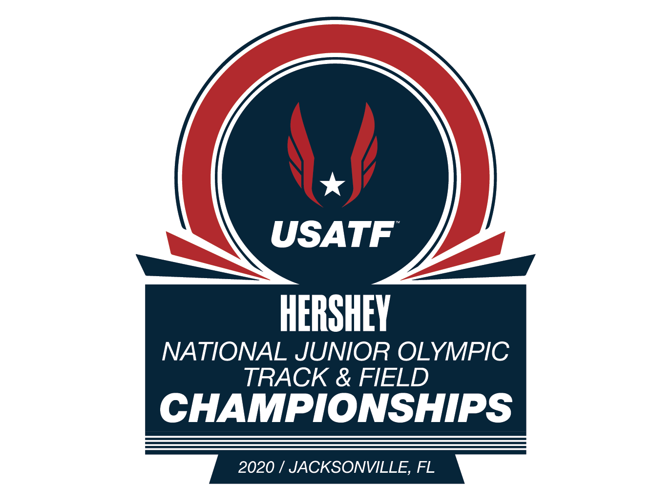 National Junior Olympic Championships