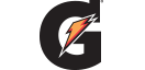 Gatorade_from-old-site.png