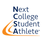 NCSA_from-old-site-1.png