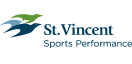 St-Vincent_from-old-site.png