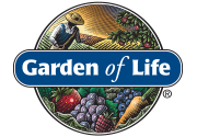 garden-of-life_from-old-site-2.png