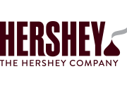 hershey_from-old-site-2.png