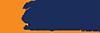 logo-ncsa-small-3.png