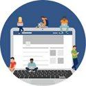 NCSA-Partner-Microsite-Social.jpg